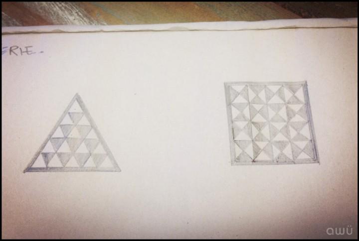 Geometria1_blog
