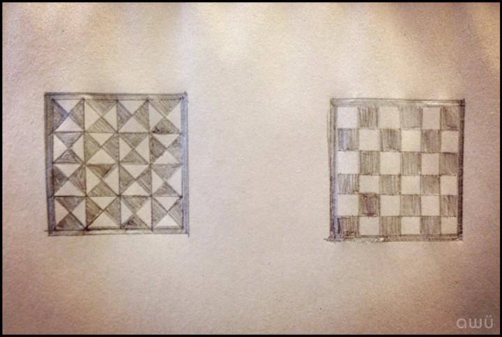 Geometria3_blog
