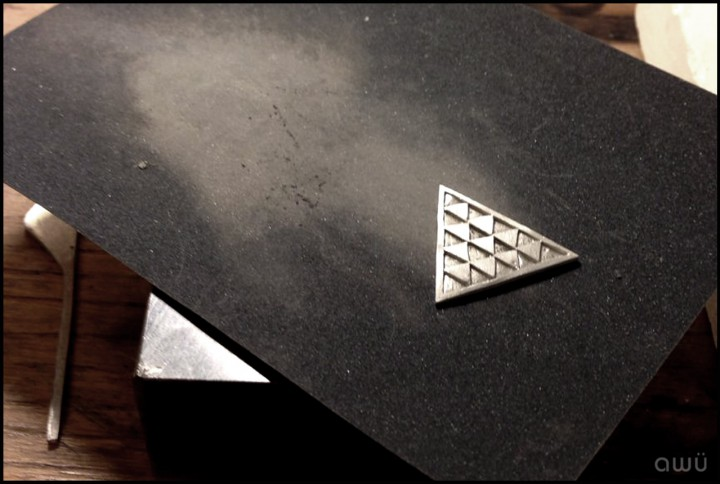 Geometria4_blog