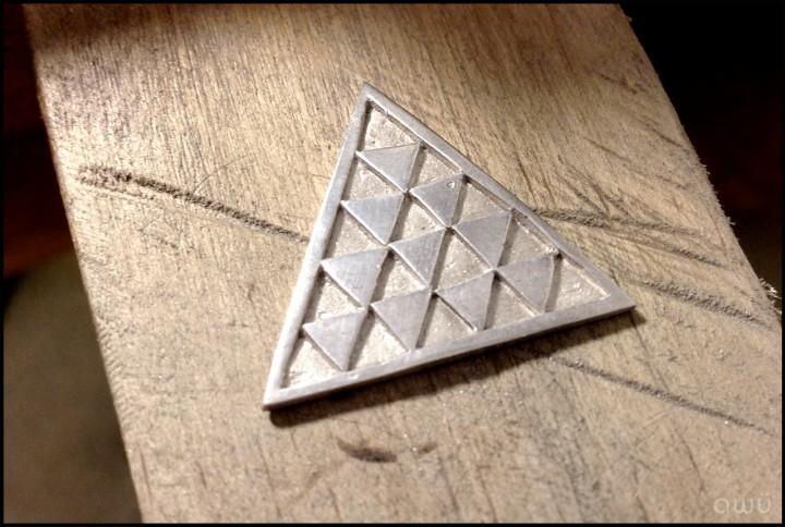 Geometria5_blog