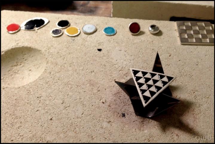 Geometria8_blog