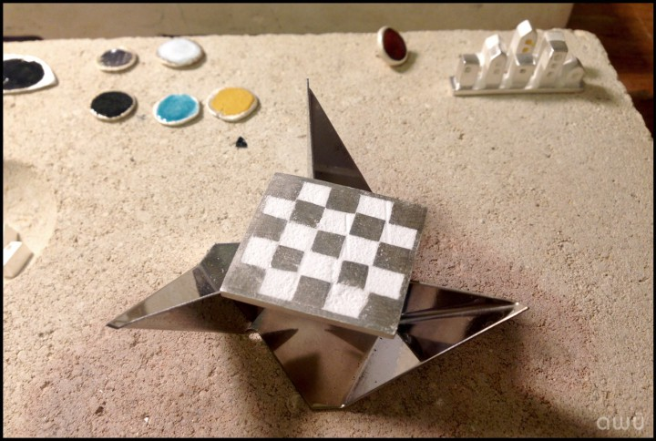 Geometria9_blog