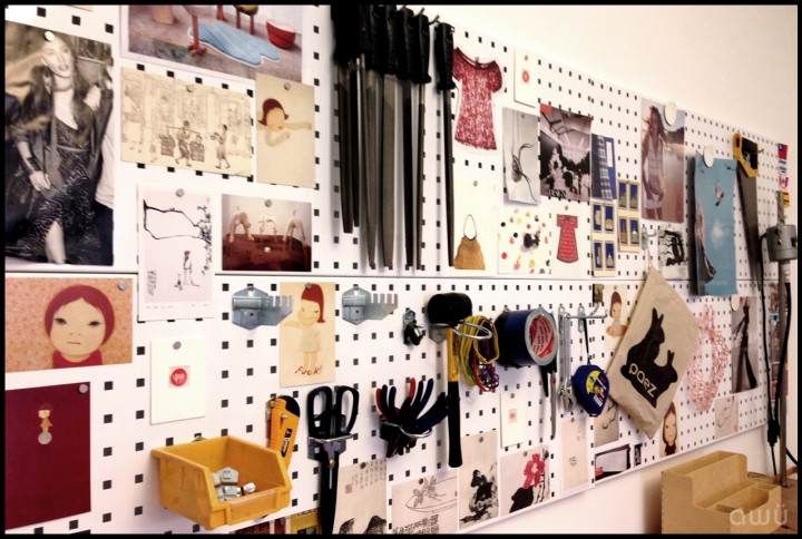 Studio10_blog